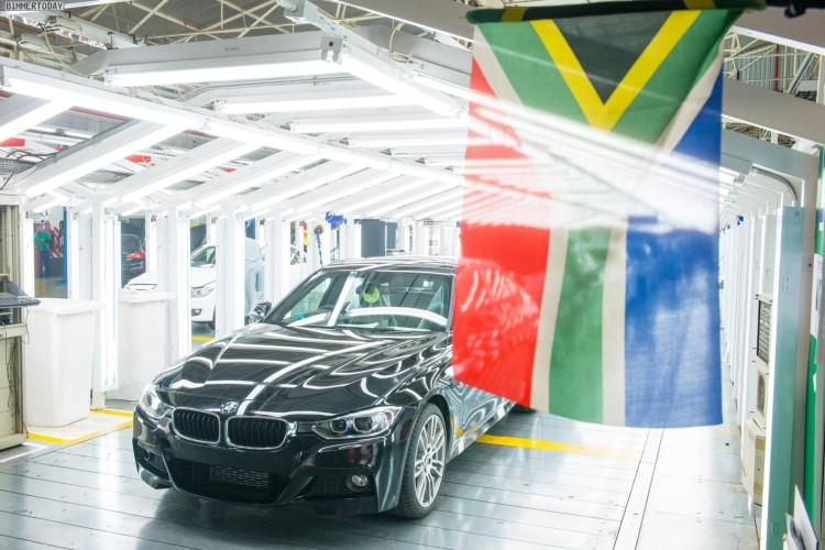 BMW-Werk-Suedafrika-Jubilaeum-2015-1-Million-02