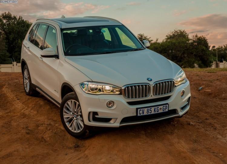BMW-X5-sDrive25d-224-PS-xDrive25d-B47-Herbst-2015