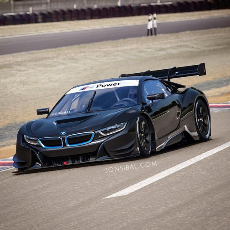 BMW-i8-GT3-Motorsport-Jonsibal-2