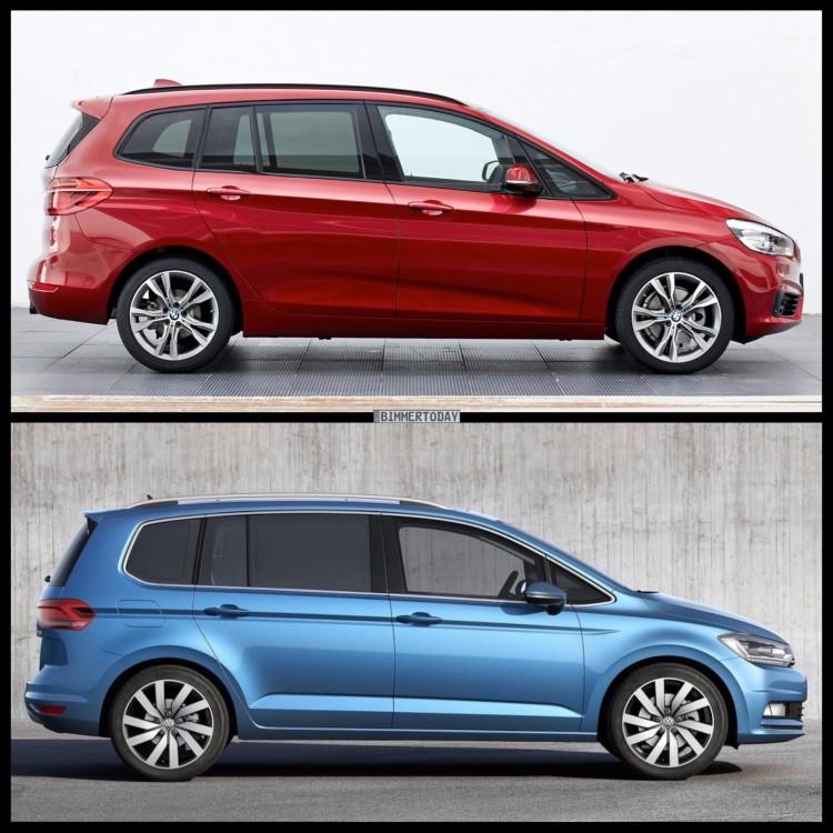 Bild-Vergleich-BMW-2er-Gran-Tourer-F46-VW-Touran-2015-04