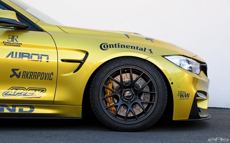 EAS-BMW-M4-F82-Tuning-KW-BMW-M-Performance-Austin-Yellow-03