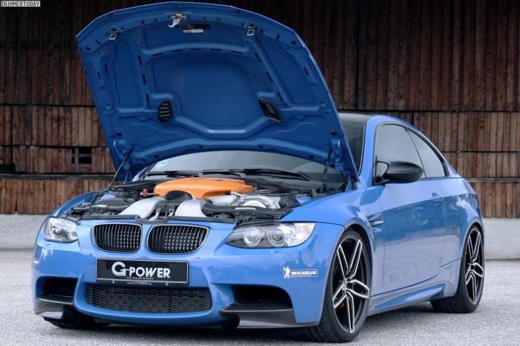 G-Power-BMW-M3-E92-Tuning-V8-Kompressor-03