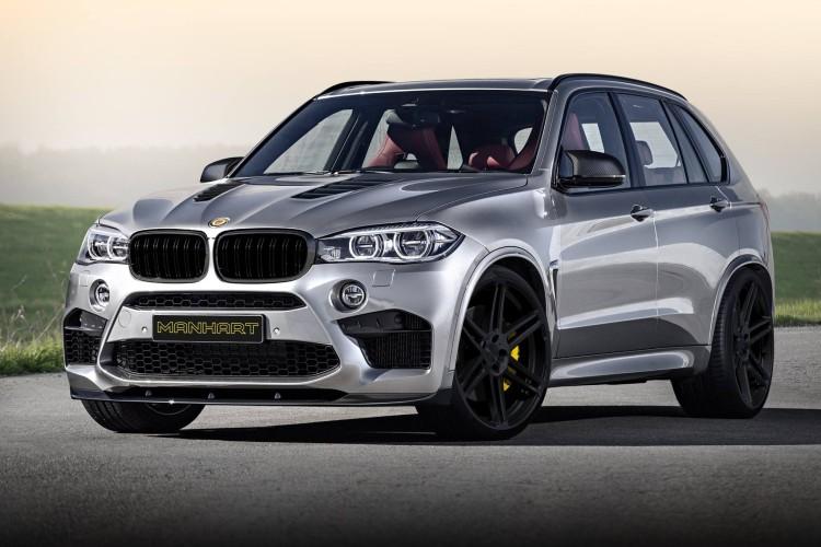 Manhart-MHX5-Tuning-BMW-X5-M-F85-01