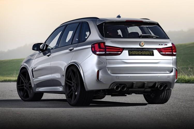 Manhart-MHX5-Tuning-BMW-X5-M-F85-02