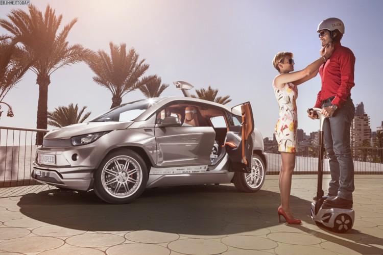 Rinspeed-Budii-BMW-i3-Umbau-Genfer-Autosalon-2015-06