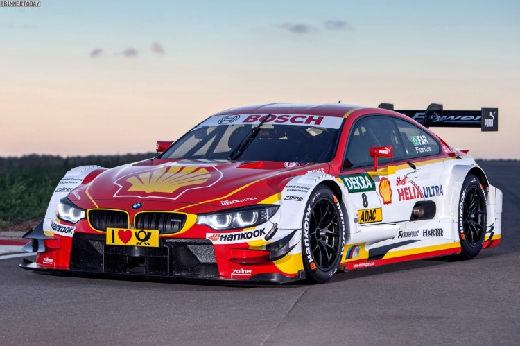 Shell-BMW-M4-DTM-2015-Motorsport-Design-02