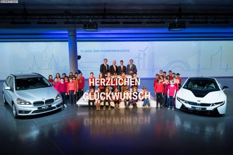 10-Jahre-BMW-Werk-Leipzig-Jubilaeum-2015-1