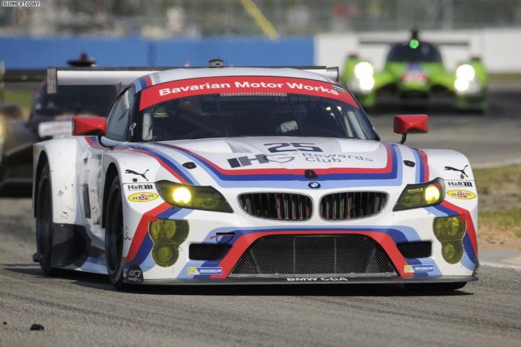 12h-Sebring-2015-BMW-Z4-GTLM-Qualifying-15