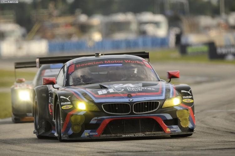12h-Sebring-2015-BMW-Z4-GTLM-Rennen-07