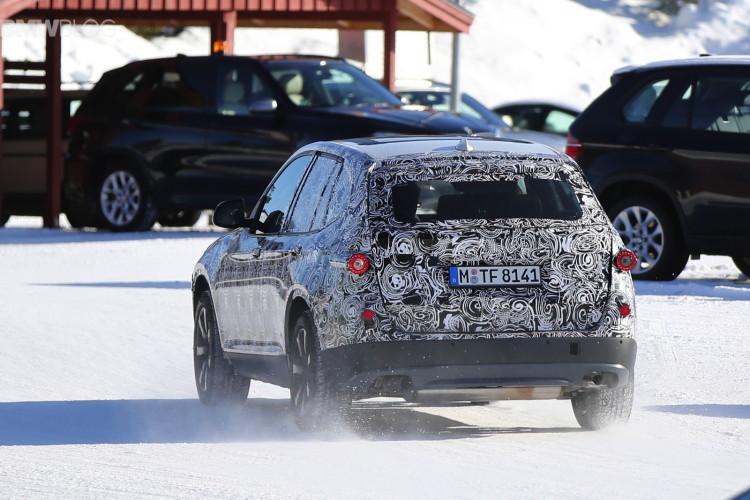 2017-BMW-X3-G01-Erlkoenig-02