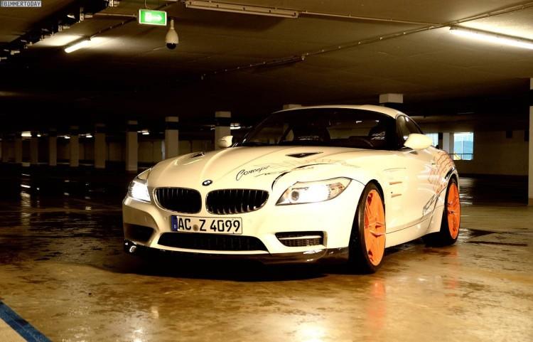 AC-Schnitzer-ACZ4-50d-BMW-Z4-E89-Diesel-M50d-Tuning-01