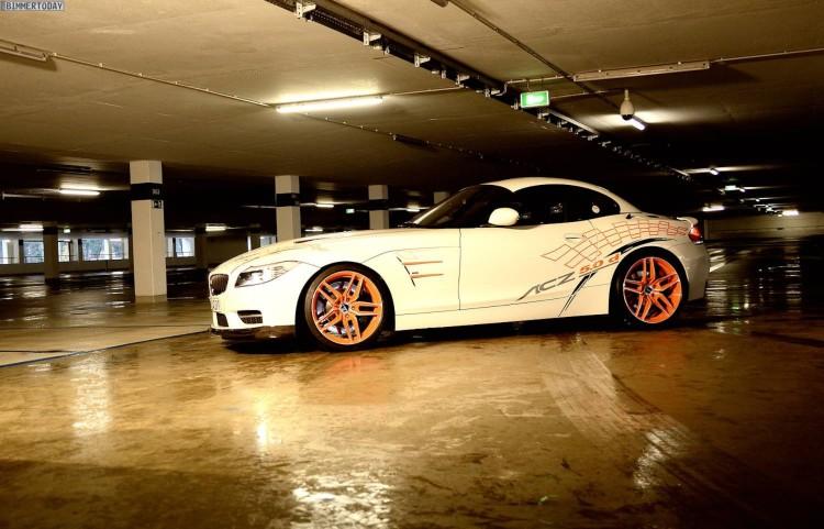 AC-Schnitzer-ACZ4-50d-BMW-Z4-E89-Diesel-M50d-Tuning-06