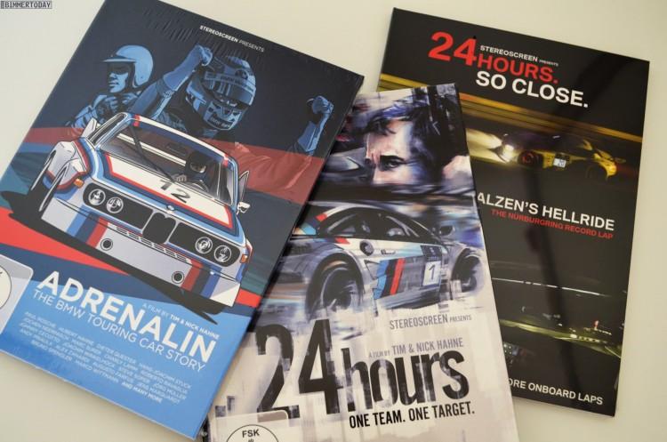 Adrenalin-DVD-BMW-Motorsport-Stereoscreen-24hours