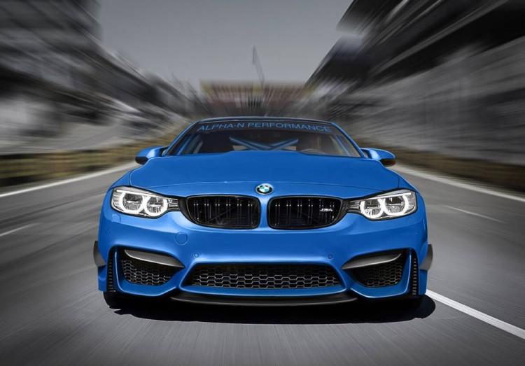 Alpha-N-Performance-BMW-M4-F82-Tuning-03