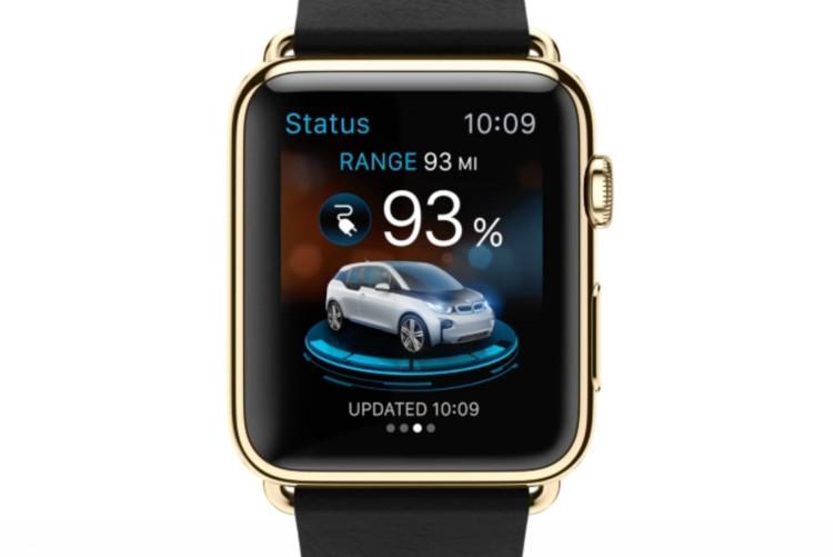 Apple-Watch-BMW-i-App