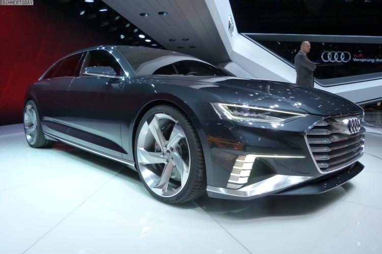 Audi-Prologue-Avant-2015-Concept-Studie-Genf-Autosalon-Live-01