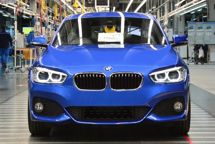 BMW-1er-2015-Jubilaeum-2-Millionen-F20-LCI-Estorilblau-02