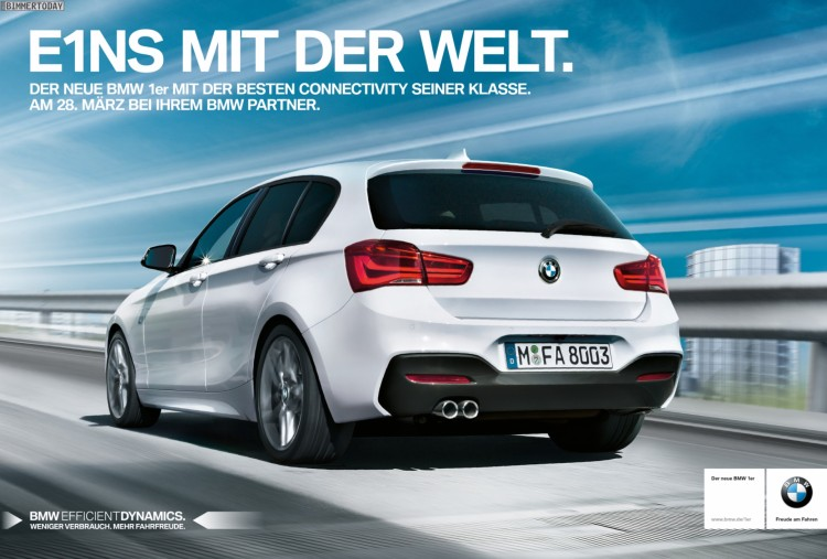 BMW-1er-Facelift-2015-Werbung-E1NS-MIT-DER-WELT-02