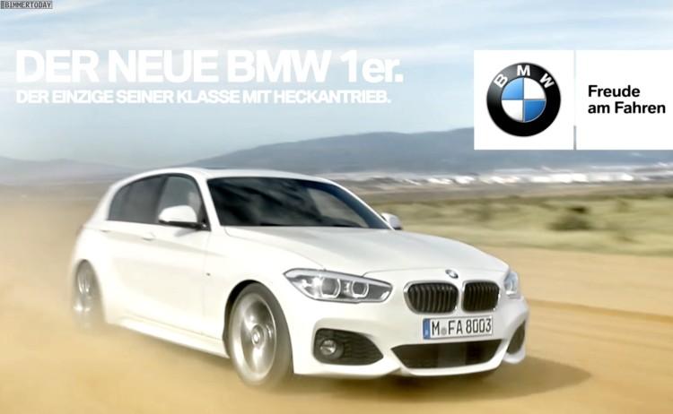 BMW-1er-Facelift-2015-Werbung-E1NS-MIT-DER-WELT-04