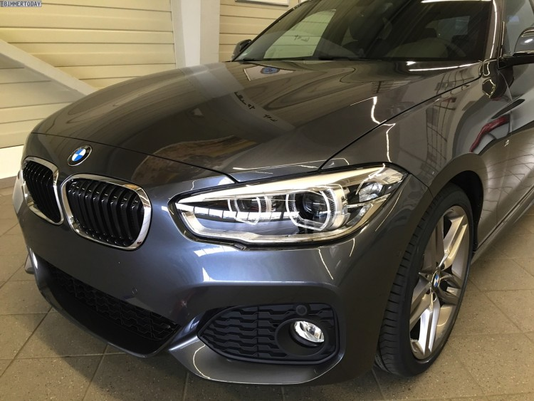 BMW-1er-Facelift-M-Sportpaket-F20-LCI-Mineralgrau-01