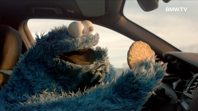 BMW-1er-Werbung-Kruemelmonster-Lovesong-Facelift-2015