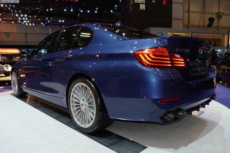 BMW-Alpina-B5-Edition-50-Autosalon-Genf-2015-LIVE-02