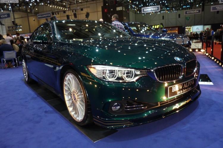BMW-Alpina-D4-Coupe-F32-Gruen-2015-Genf-Autosalon-Live-01