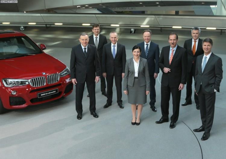 BMW-Group-Bilanz-Pressekonferenz-2015-Ziele-1