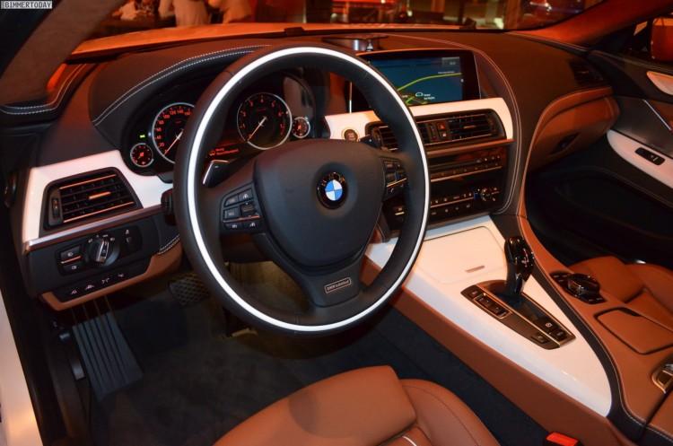 BMW-Individual-BMW-6er-Gran-Coupe-2015-Facelift-07