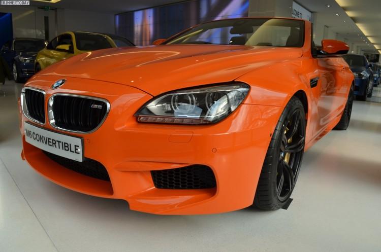 BMW-Individual-Feuer-Orange-BMW-M6-Cabrio-F12-09