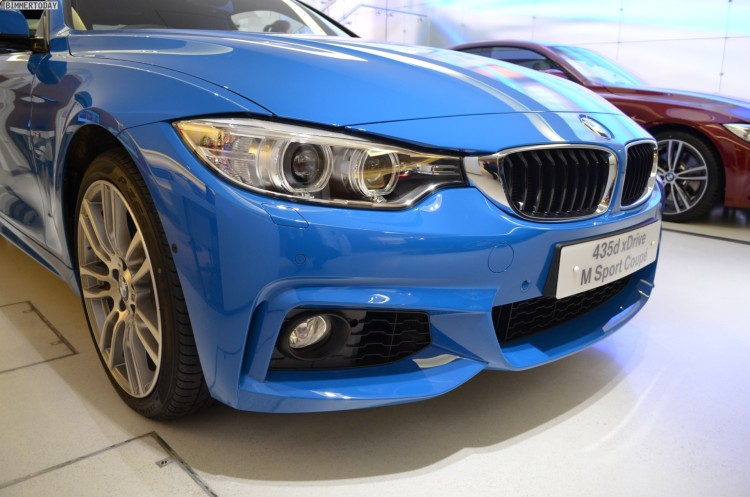 BMW-Individual-Pure-Blue-4er-Coupe-F32-11