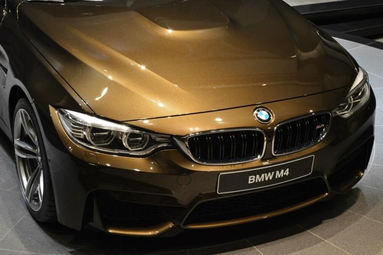 BMW-Individual-Pyritbraun-M4-F82-01