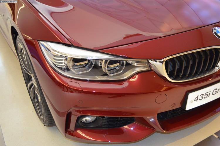 BMW-Individual-Rubinrot-II-4er-Gran-Coupe-F36-Ruby-Red-II-12
