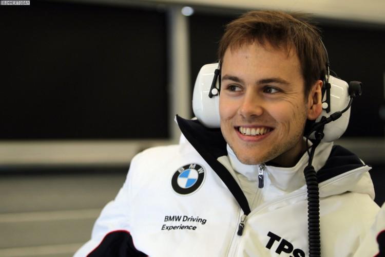 BMW-M4-DTM-2015-Testfahrten-Estoril-06