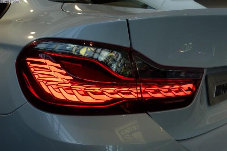 BMW-M4-Iconic-Lights-Laser-OLED-Coupe-F82-Welt-2015-14