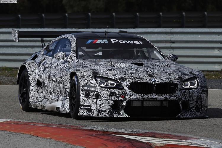 BMW-M6-GT3-2016-Testfahrten-Motorsport-04