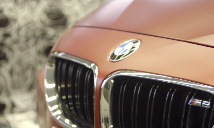 BMW-M6-GT3-Design-Prozess-01