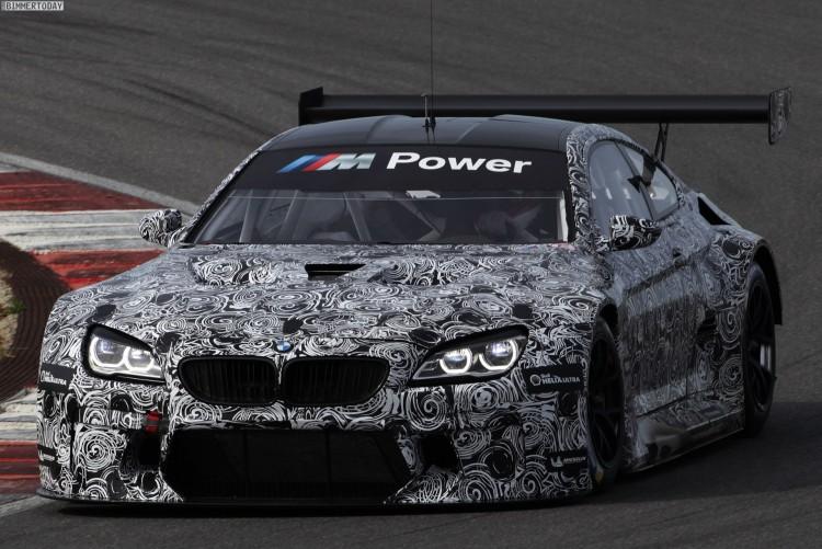 BMW-M6-GT3-Portimao-Tests-07