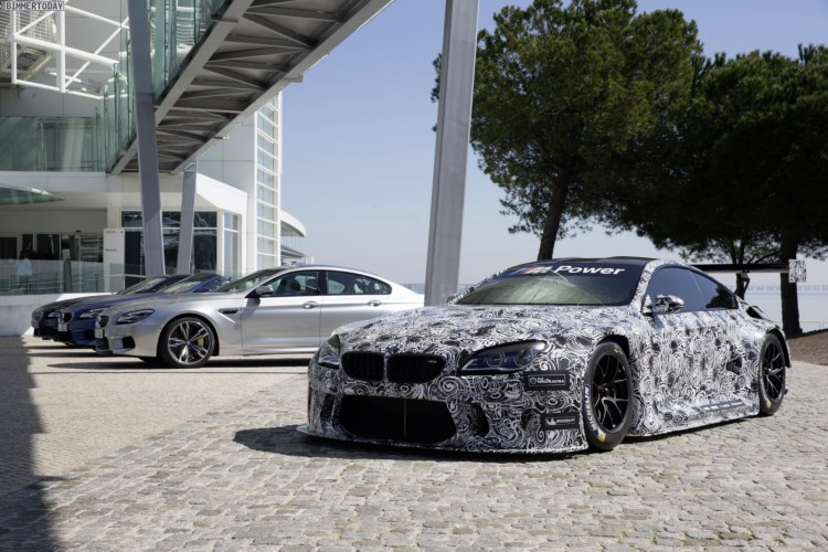 BMW-M6-GT3-Portimao-Tests-08
