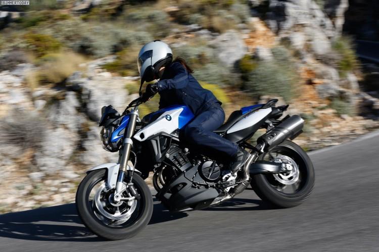 BMW-Motorrad-Absatz-Rekord-Februar-2015-1