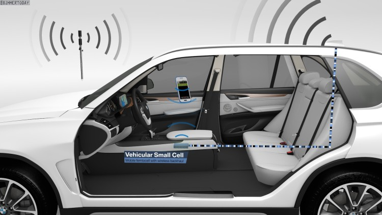 BMW-Vehicular-Small-Cell-2015-Mobile-World-Congress-Femtozelle-im-Auto