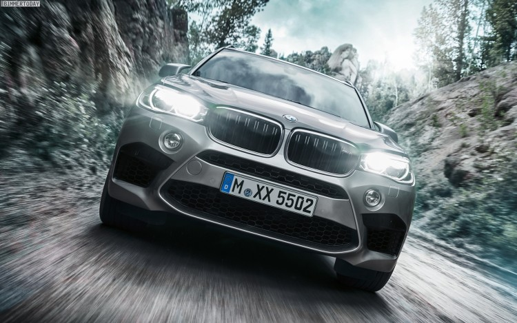 BMW-X5-M-2015-Wallpaper-F85-09