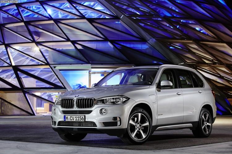 BMW-X5-xDrive40e-Plug-in-Hybrid-2015-Shanghai-01