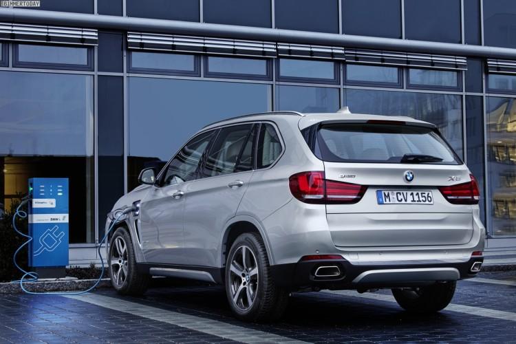 BMW-X5-xDrive40e-Plug-in-Hybrid-2015-Shanghai-14