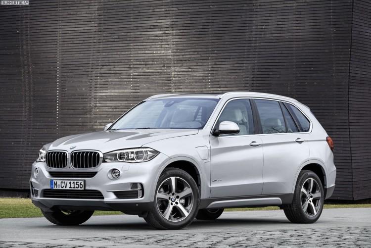 BMW-X5-xDrive40e-Plug-in-Hybrid-2015-Shanghai-19