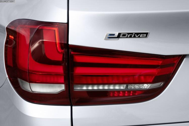 BMW-X5-xDrive40e-Plug-in-Hybrid-F15-15