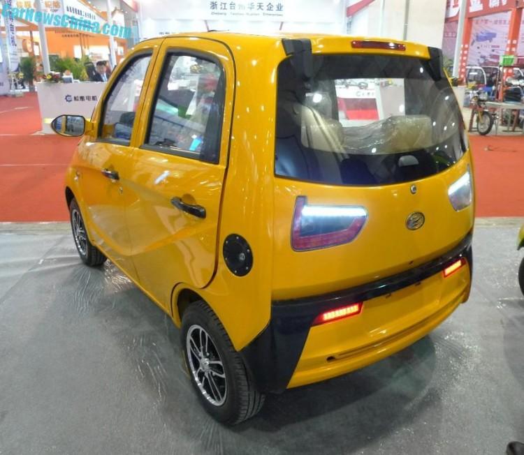BMW-i3-China-Kopie-Jinma-JMW2200-CarNewsChina-04