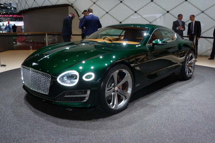 Bentley-EXP-10-Speed-6-Concept-Car-2015-Genf-Autosalon-Live-19