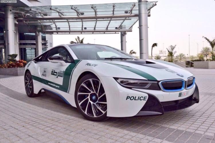 Dubai-Police-BMW-i8-Polizei-Auto-04