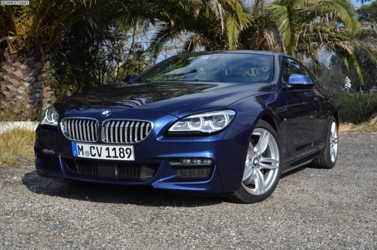 Fahrbericht-BMW-650i-2015-M-Sportpaket-Facelift-F13-LCI-03